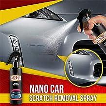 Suchergebnis Auf Für Car Repair