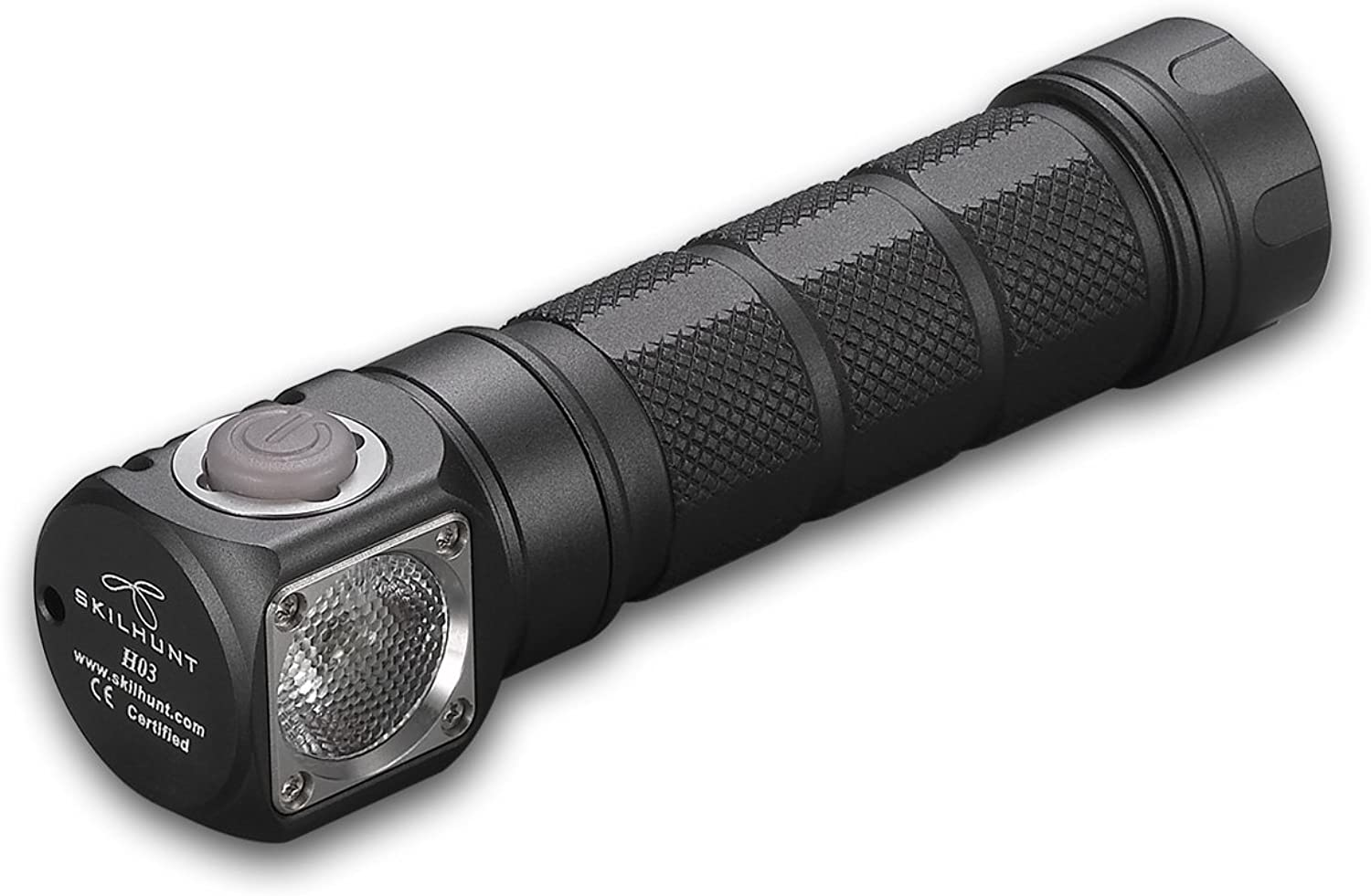 Camping Headlamp,Adjustable Head Flashlights, Emergency Mini High Power USB Rechargeable Waterproof Running Working Headlamp Tactical Flashlight,Best For Outdoors, Adults.(H03, Neutral White)