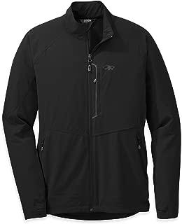 Best or ferrosi jacket Reviews