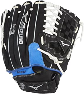 Mizuno Prospect Paraflex Youth Baseball Glove Series