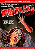 Buy Nightmare (Uncut 30th Anniversary Edition) at Amazon.com
