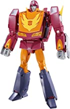 mp 28 hot rodimus