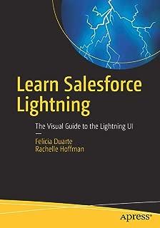 Best learn lightning salesforce Reviews