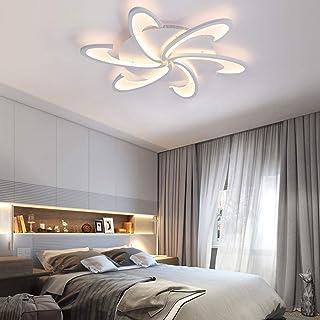 Amazon It Cartongesso Lampadari Lampade A Sospensione E Plafoniere Illuminazione Per Illuminazione