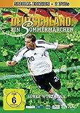 Deutschland - Ein Sommermärchen (2 DVD Special Edition)