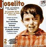 Todas Sus Grabaciones 1956-196 [Import]