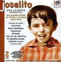 Una Leyenda Infantil: Todas Sus Grabaciones 1956-1962 [Import]