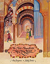 Best the most magnificent mosque Reviews