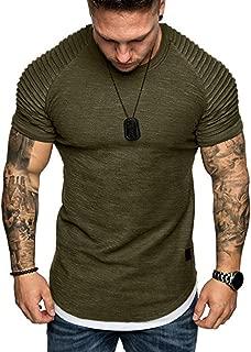 Best ugk shirts sale Reviews