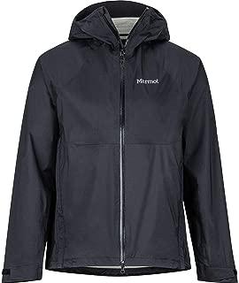 Men's PreCip¿ Stretch Jacket
