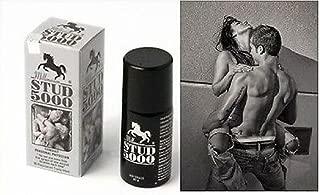 STUD5000 by STUD 5000 Spray