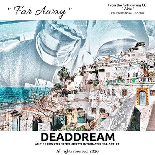 Deaddream