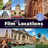 A Spotter's Guide to Film (and TV) Locations (Lonely Planet)
