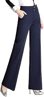 blue sailor pants