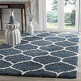 Carpet Rugs - Best Reviews Guide