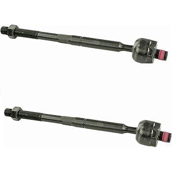 Steering Tie Rod End Mevotech GES368RL