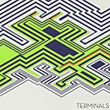 Terminals [Vinyl LP]