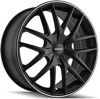 Best 18 inch range rover sport wheels Reviews