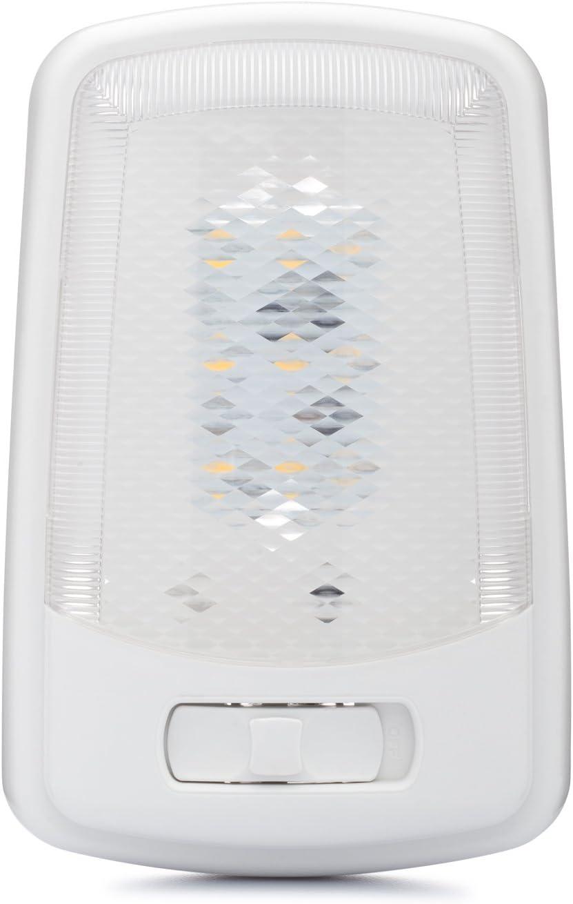 Lumitronics RV LED Lights Max 62% Ranking TOP19 OFF Interior Light Ceiling Fi - Camper