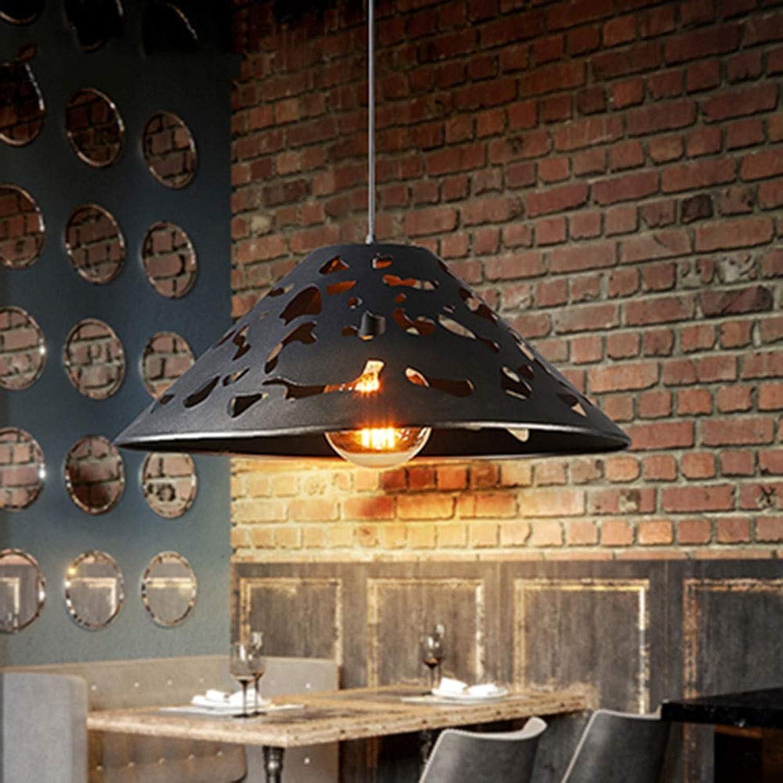 Kronleuchter Loft Industrial Wind Restaurant Bar Schmiedeeisen Kronleuchter Retro Nostalgisch Bar Bekleidungsgeschft Netzwerk Kaffee Gang Kreative Lampen