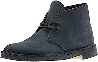 Clarks Desert Boot 00111442, Stivali uomo