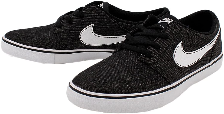 Nike Herren Sb Portmore Ii SLR CVS P P P Sneakers B078JP3XFT  48c892