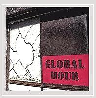 Global Hour