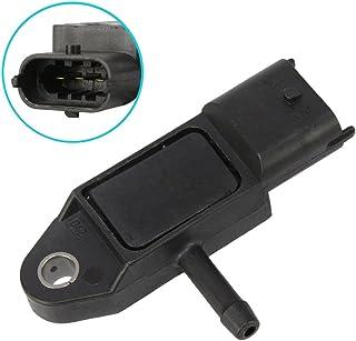 DOICOO Manifold Absolute Pressure MAP Intake Air Sensor Switch Fit 8200225971 for Dacia Duster Logan MCV