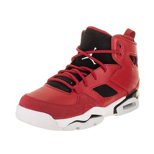 8c47d96be28 Nike Free Flyknit + Men s Running Shoes
