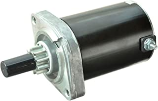 Kawasaki 21163-0749 Electric Bendix Type Starter