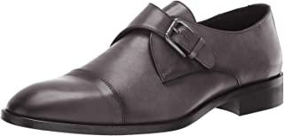Bruno Magli Men's Nelson Oxford