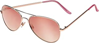 Foster Grant Dolly Rose Sunglasses