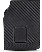 USB Port Side Door Case Cover Replacement for Gopro Hero 5 Camera Repair Part Accessories