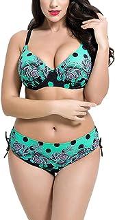 ddef5a5a721e Amazon.es: Decathlon - Bikinis / Ropa de baño: Ropa