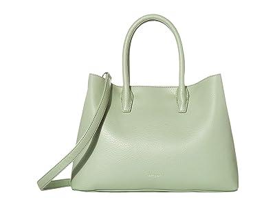 Matt & Nat Dwell Krista Small (Mojito) Handbags