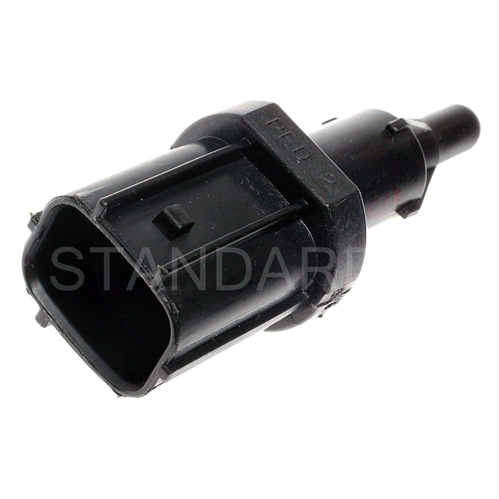 Partsynergy Replacement for Lowest price challenge Standard Charge Temperatur Air trust Motor