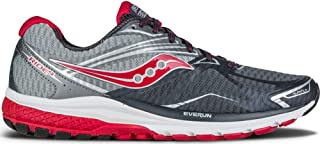 Men's Ride 9 Running Shoe
