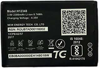 SCANDY Model H12348 Compatible to Jio WiFi Dongle Hotspot M2S Jiofi2 Wireless Router