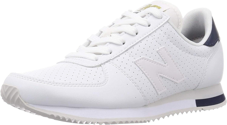 ニューバランス U220 CC2 ホワイト