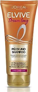 Più di uno Shampoo Dream Long
