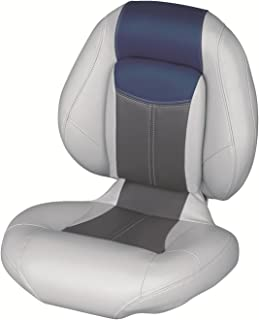 Best wise centric boat seat Reviews