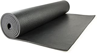 Yoga Mat Dimensions