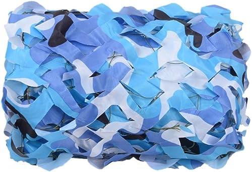 Décoration De Jardin Net, Camouflage Marine Filet Extérieur Ombrage Filet De Prougeection Solaire Tente Photographie Décoratif Camouflage Couverture De Voiture Chasse Taille Personnalisée 2m3m4m