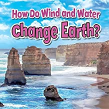 Best winds of change book Reviews