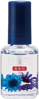 P. Shine フレーバーオイルSQ 無香料 12ml