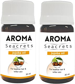 jojoba oil online india