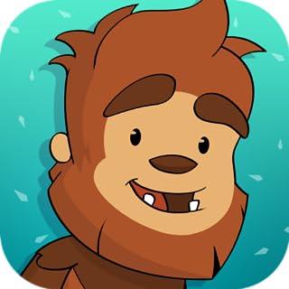 Amazonfr Kizicom Kizi Kizi Games Jeux Applis Et Jeux