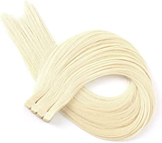 Tape in Hair Extensions 20
