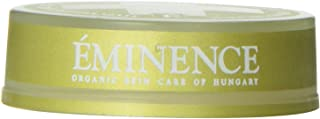 Eminence Organic Skincare. Bearberry Eye Repair Cream 0.5 oz.