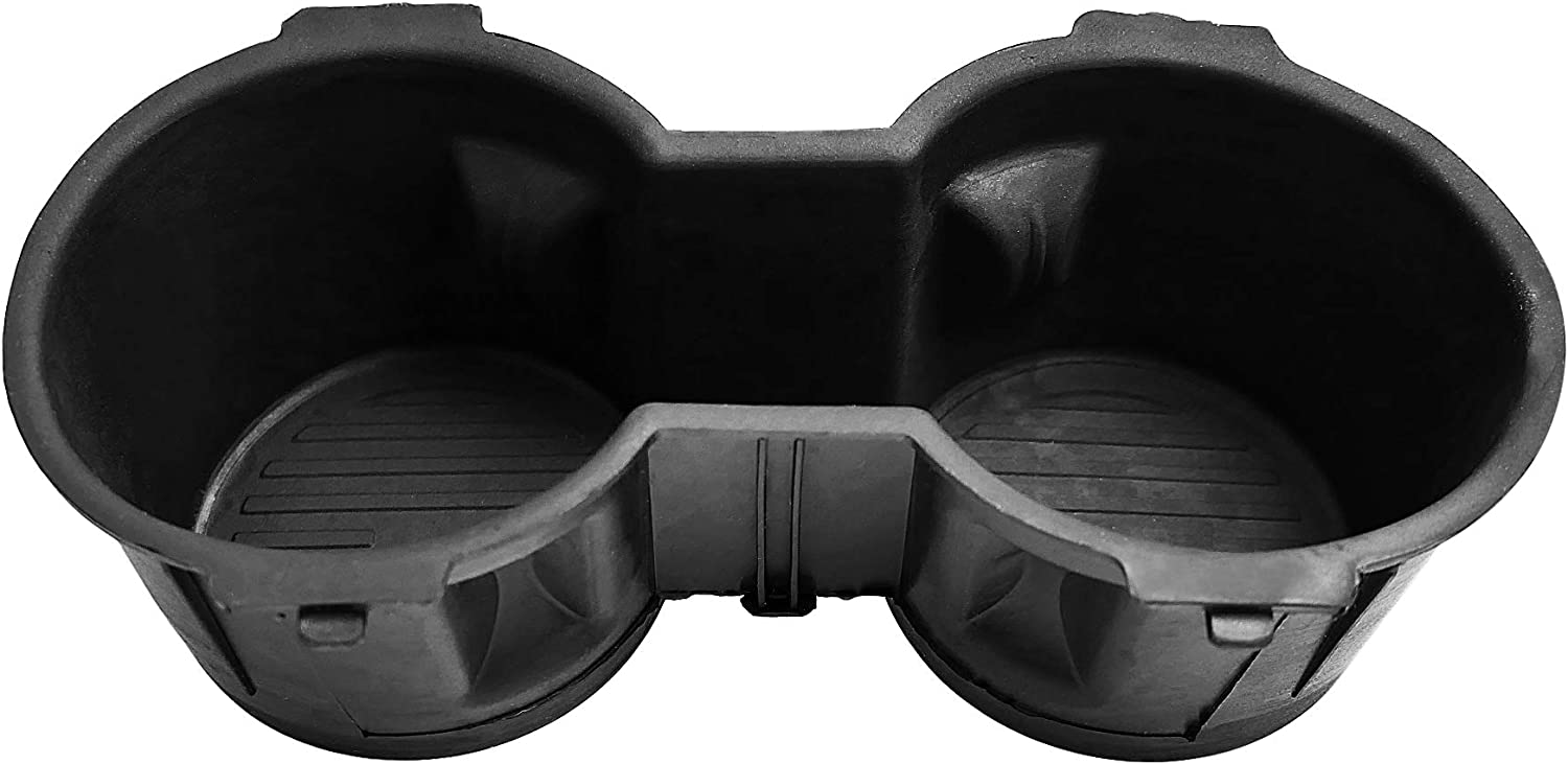 We OFFer at cheap prices Cup Holder Insert Holds 2 Cups F-150 F-250 Ford Fits Special Campaign for F-350